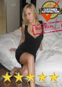 RUSSIAN GIRLS ESCORT
